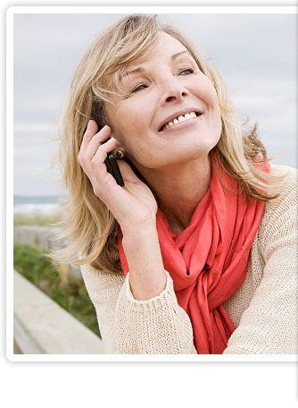 Kostenlose kontaktanzeigen für erwachsene