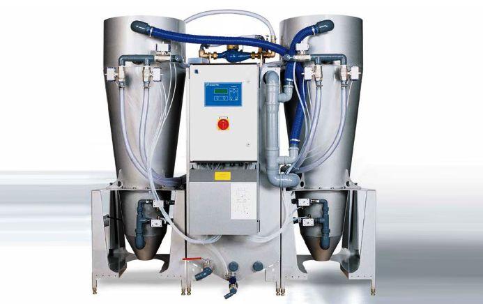 SU GERİ KAZANIM & ARITMA Son derece uzun kullanım ömrü için yüksek kaliteli malzeme ve bileşenler. DAHA FAZLA BİLGİ İÇİN: http://www.torapetrol.com/urunler/su-geri-kazanim-ve-aritma
