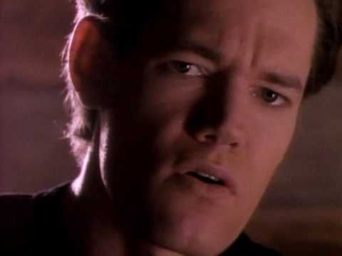 Randy Travis~I Told You So