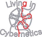 The American Society for Cybernetics will be joining us as co-sponsors at the #ISSS2015 Berlin!