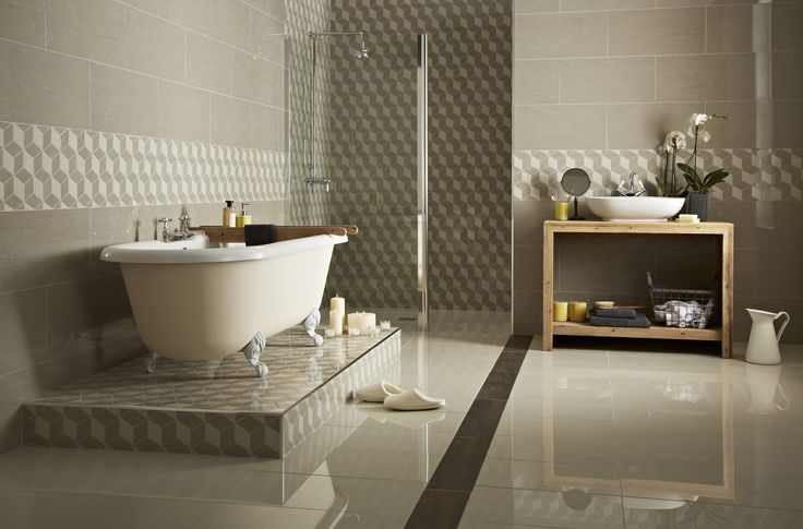 202 best images about topps tiles kettering on pinterest for Bathroom design kettering