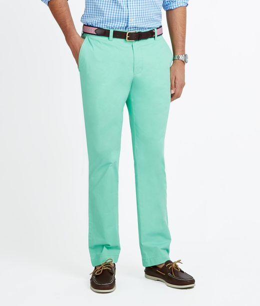 25  creative Green Chinos Men ideas to discover and try on ...