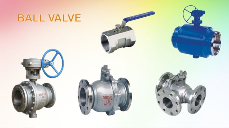 Professional valve manufacturer with more than 20 years experience. If you have interests, contact me. WhatsApp: 86-18222459113