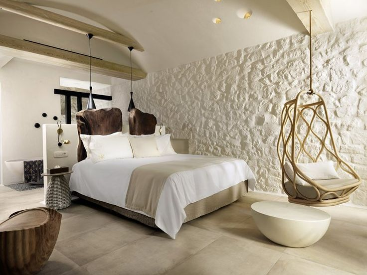 Kenshō Boutique Hotel & Suites - Picture gallery