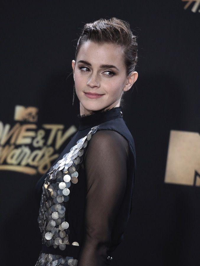 Los mejores looks de los 'MTV Movie Awards' Nuestras 'celebs' favoritas se reunieron para dar una lección de estilo. Los 'MTV Movie Awards', han estrenado nuevo nombre, 'MTV Movie & TV Awards' (ya que...