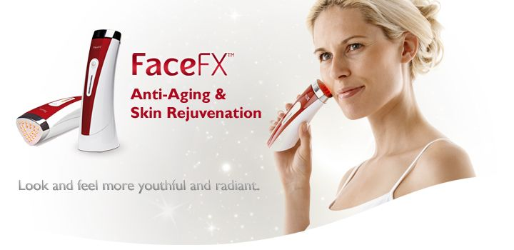 Numerous specialists say that it is truly difficult to dispose of these wrinkles. In any case, you don't have to lose trust in light of the fact that there are bunches of different approaches to forestall them. It implies that you can most likely look more youthful than your genuine age. So in the event that you truly need to know all the more about evading wrinkles on the face, read through this article.