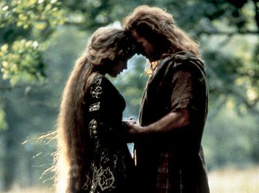 braveheartGreat Movie, Mel Gibson, Brave Heart, Braveheart 1995, William Wallace, Action Movie, Williams Wallace, Favorite Movie, Scottish Wedding