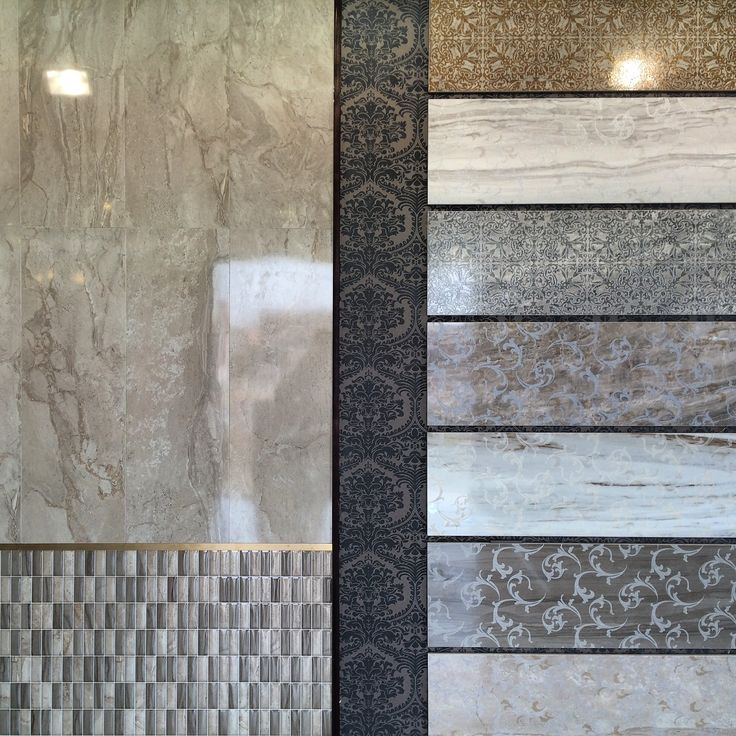 """The Marmi Imperiale Collection"" , exclusive to Maharani Tiles. www.maharanitiles.com"