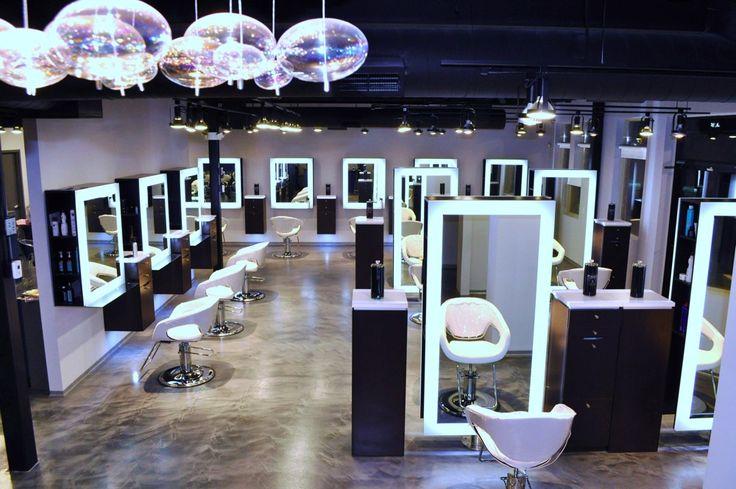 Blo salon shelby township mi salon design pinterest for Blo hair salon