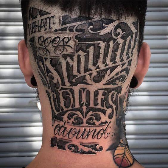 tattoo-font-ideas-48