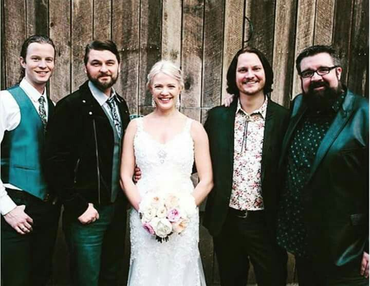 76 best home free images on pinterest bands chloe and chris d elia