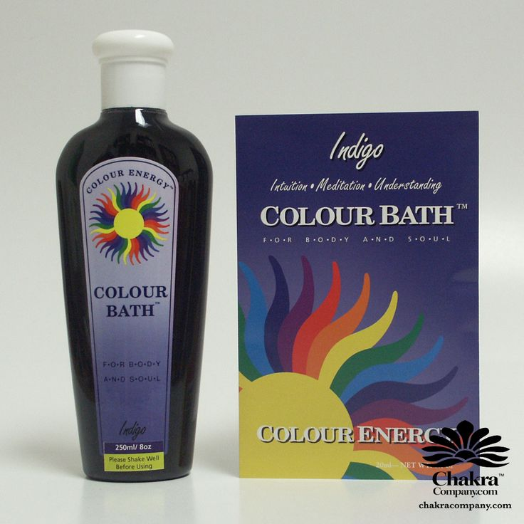 Happiness, Resourcefulness & Confidence Restore the balance… indulge yourself in the ultimate bath experience and take yourself to a new level of being. Bathe in one of the rainbow hues and tap into the healing power of color. https://www.chakracompany.com/product/orange-colour-bath-2/ #chakracompany