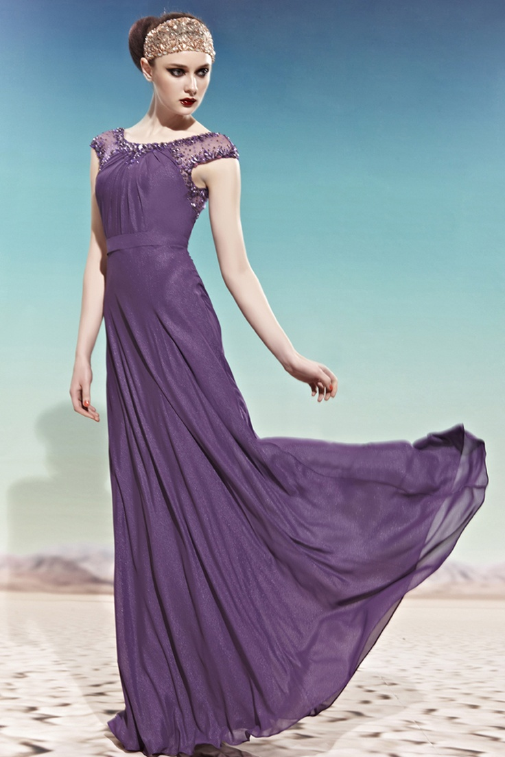 79 best bridesmaid.gown images on Pinterest | Wedding frocks, Bridal ...