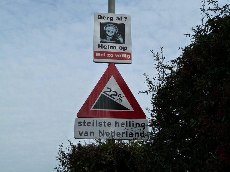 Keutenberg, Valkenburg aan de Geul, Zuid-Limburg.