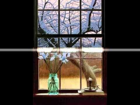 Ночные Снайперы - Я сижу у окна - на стихи И. Бродского