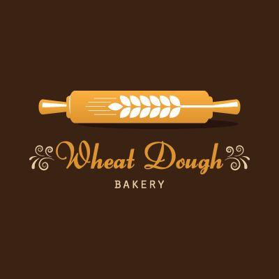 Best Other Bakery Logos Images On Pinterest Bakery Logo