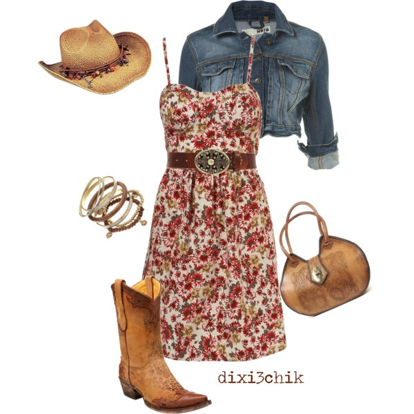 Super Cute!: Country Concert, Fashion, Country Outfit, Dream Closet, Country Style, Country Girls, Dress