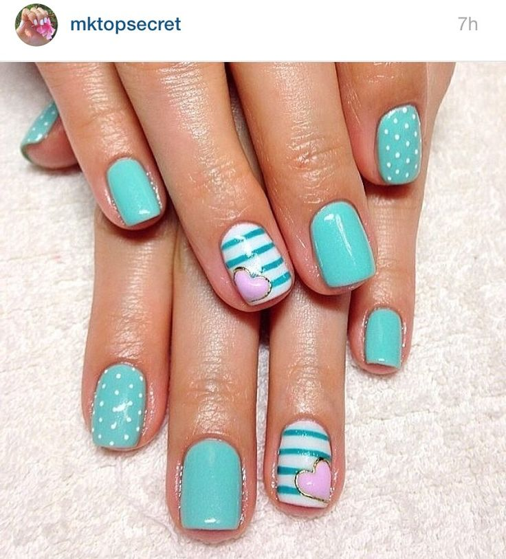 top three 2015 nail designs for the young girls march 2015 nail ideas 2015 manicure nail design ideasnail art designs trends and photos nail 2015 - Nail Design Ideas 2015