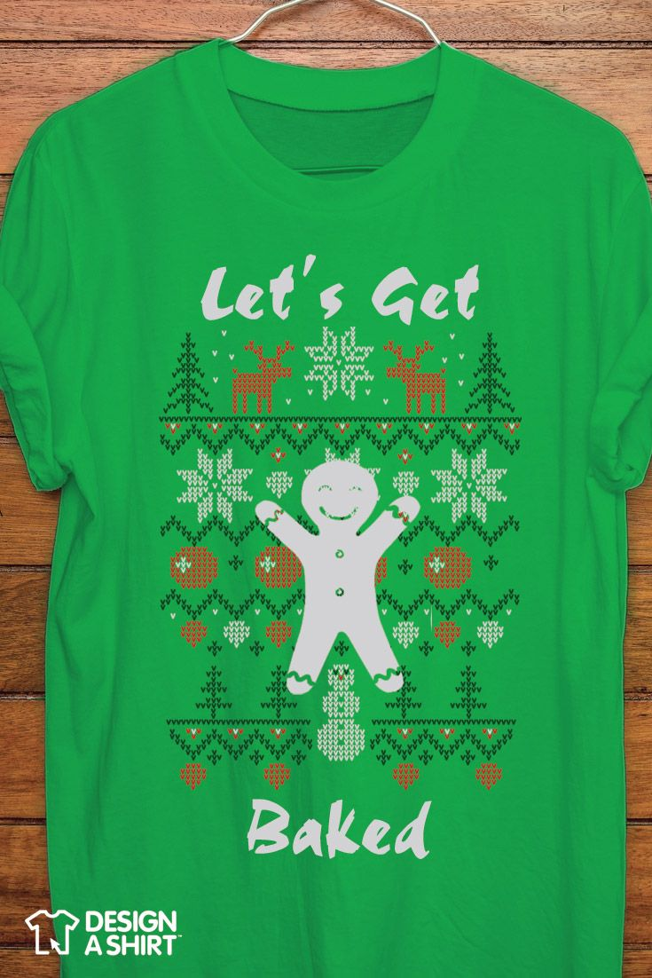 17 Best images about Christmas T-Shirts | Holiday T-Shirts ...