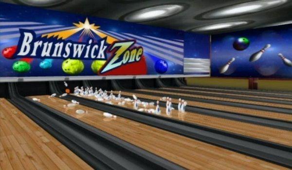 Www Brunswicksurvey Com Win 3 Off Coupon Code For Bowling Brunswick Brunswickzone Survey Sweepstakes Wincoupon Coding Sweepstakes Coupons