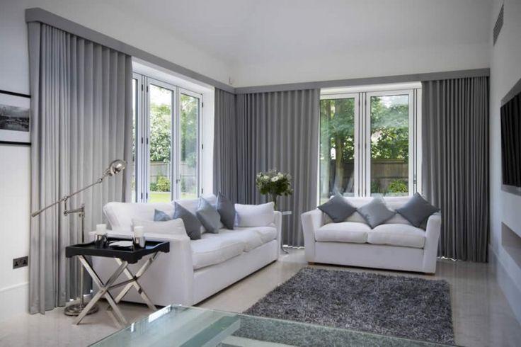 51 Best Livin Room Orangery Images On Pinterest