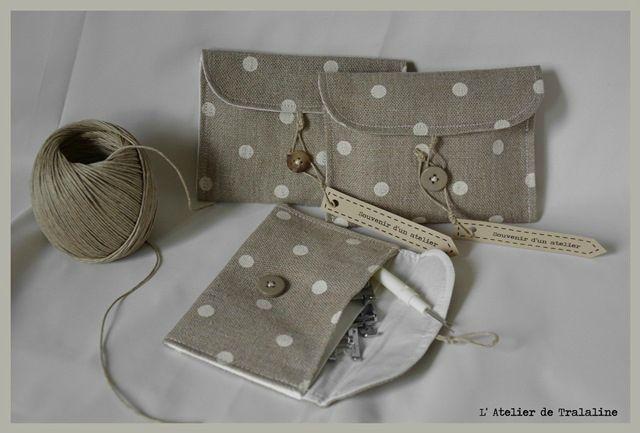 Pochette couture (1)