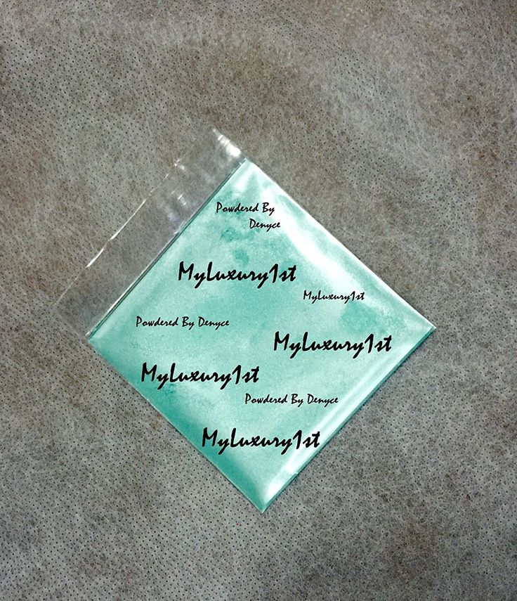 5g Mica Cosmetic Grade DIY Mineral Makeup Nail Soap Colorant Pastel Green Pearlescent Pigment Powder ** Check this awesome product by going to the link at the image.