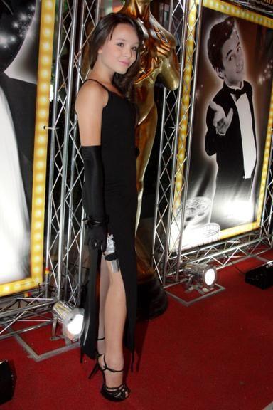 30 looks de Larissa Manoela, protagonista de 'Cúmplices de um Resgate'