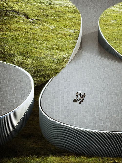 plus de 1000 id es propos de design espace archi sur pinterest santiago calatrava. Black Bedroom Furniture Sets. Home Design Ideas