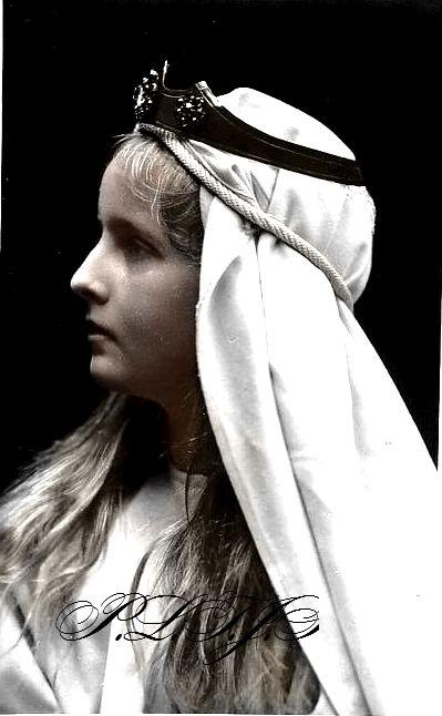 princess elisabeth of romania - Google Search