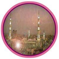 Answering Islam, A Christian-Muslim Dialog and Apologetic Η σελίδα που δίνει απαντήσεις στις Ερωτήσεις των μουσουλμάνων για τον Χριστο.