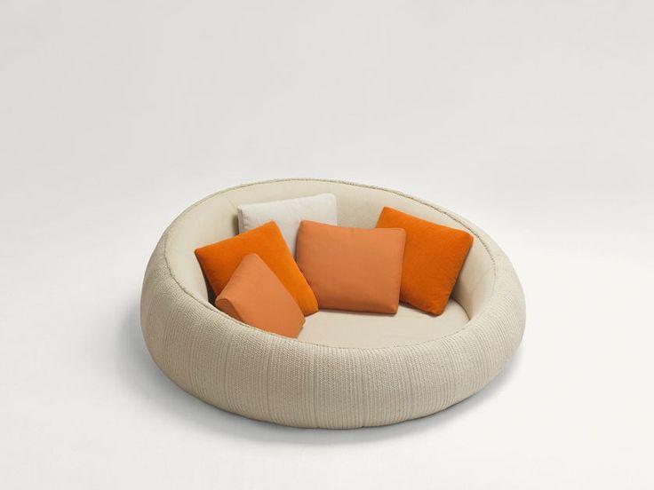 Brillantes Mobeldesign Von Smania. die besten 25+ liegestuhl fürs ...
