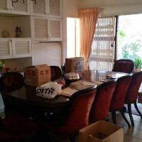 2 Bedroom Townhouse for rent in Greenacres, Port-Elizabeth