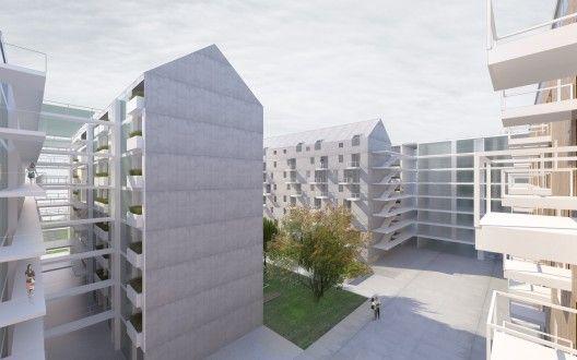 Social Housing Proposal (5)