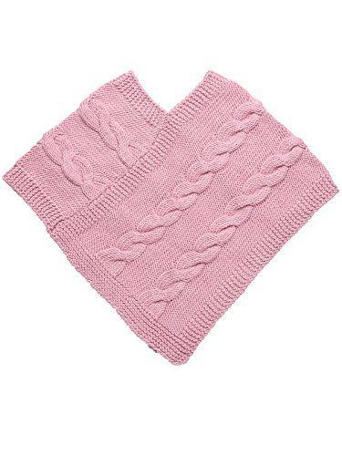Match Handmade Baby Girl Boy Unisex Merino Wool Poncho Le... https://www.amazon.com/dp/B0192VY6U2/ref=cm_sw_r_pi_dp_x_cV.OxbM4WFWRQ