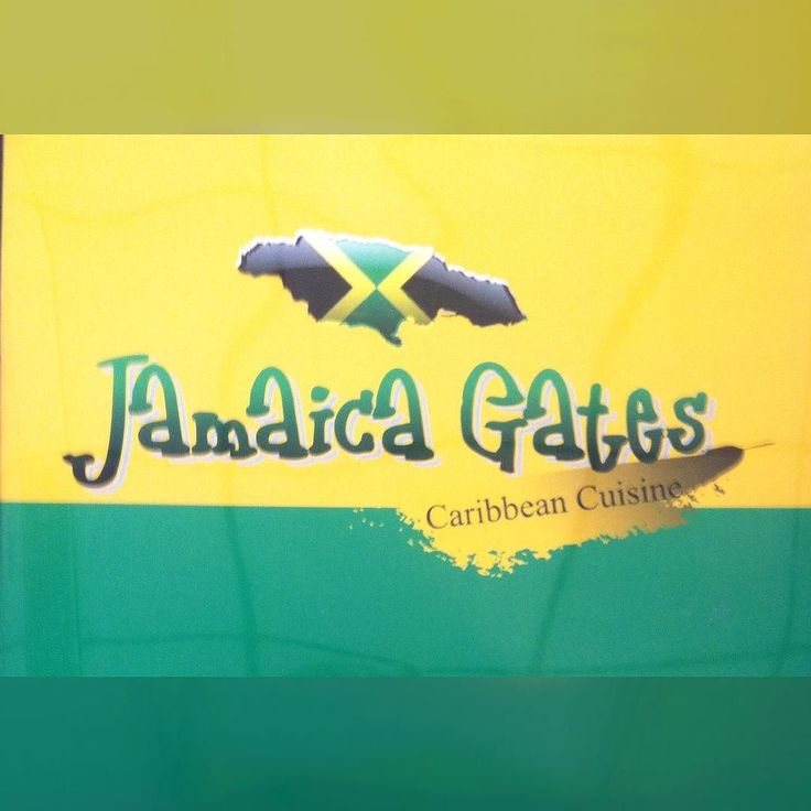 If you're in the mood for authentic Jamaican Cuisine in the Arlington area Jamaica Gates is TOPS!!! #familylunch #nieces #nephews #siblings #Jamaicanfood #jamaica  #arlingtontx #TX #TEXAS by estifanos_fashion