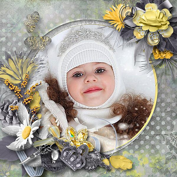 Kit WinterSun from Angelique's Scraps is in store. Because she has already a closingsale you also get 60% discount on this sunny kit. http://www.digiscrapbooking.ch/shop/index.php?main_page=index&cPath=22_217 http://scrapfromfrance.fr/shop/index.php?main_page=index&cPath=88_246 Anastasia Serdyukova Photography https://www.facebook.com/vesnugka?fref=photo&sk=photos