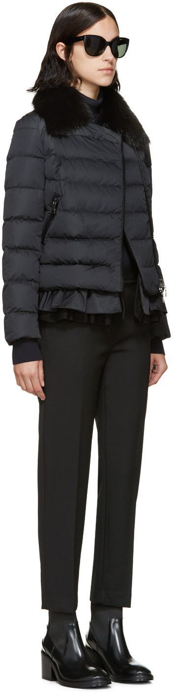 Best 20  Down jackets ideas on Pinterest | Women's jackets ...