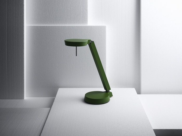 Mjölk : CKR w081t1 1 - Arm Table Lamp by Claesson Koivisto Rune - CKR w081t1 (1-Arm Table Lamp) web