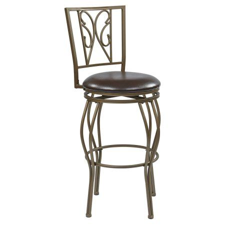 Terrific Home In 2019 Swivel Bar Stools Bar Stools Stool Caraccident5 Cool Chair Designs And Ideas Caraccident5Info