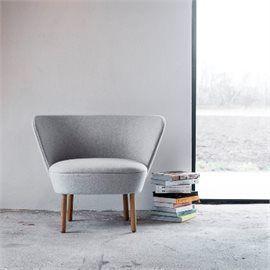 Furniture - Stolab