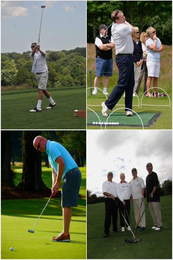 Play Golf Pointers You Should Know Play Golf Golf Tips Sports
