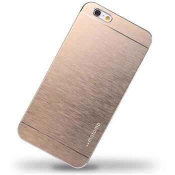 http://www.mobilonline.sk/iphone-6-6s-puzdro-z-bruseneho-hlinika-zlate_d230759.html