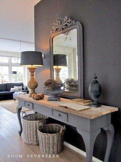 1000+ ideas about Decoration Entree on Pinterest | Entrée maison ...