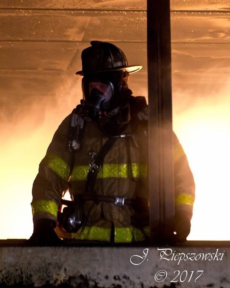 FEATURED POST   @firephotog96 -  So my 100th post is fast approaching. As a thanks to all of you for following I will give a random FOLLOWER an 8x10 print of their choosing. All you have to do is comment on the 100th post within 24hrs. with a number between 1-100. The follower closest to the number picked by a random number generator will win the print. The winner will be announced the following day. Stay tuned and good luck! .  ___Want to be featured? _____ Use #chiefmiller in your post…