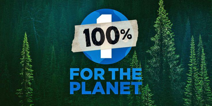 Patagonia to donate 100% of Black Friday sales.  #Patagonia #Sale #Outerwear #clothingretailer
