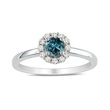 Ct Diamond Ring