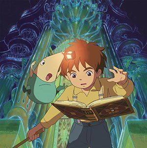 Ni No Kuni: Wrath of the White Witch Wizard's Edition  http://www.bestdealstoys.com/ni-no-kuni-wrath-of-the-white-witch-wizards-edition-2/
