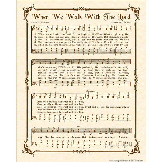 Sheet Music Wall Art 291 best sheet music images on pinterest | christian songs, music
