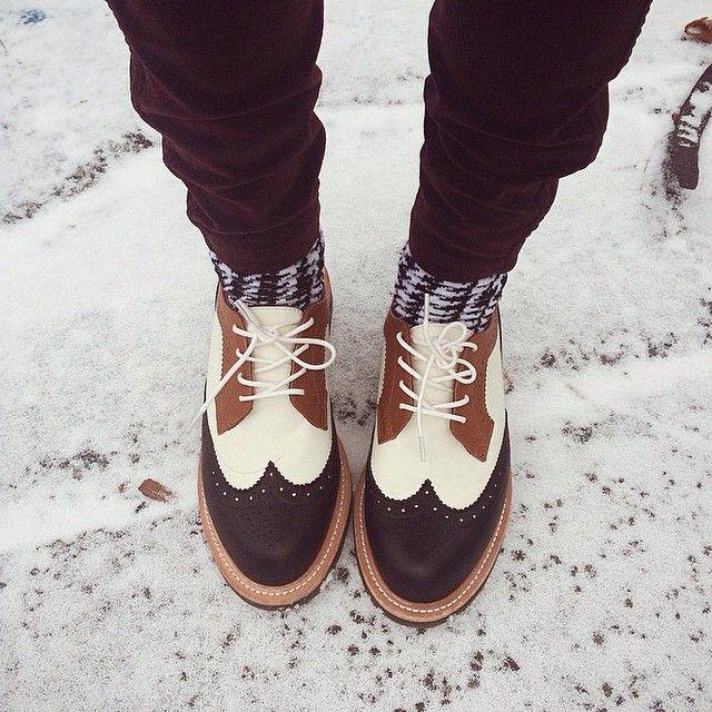 20182017 Boots Dr Martens Mens 939 Boot Outlet Online Shop
